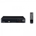 AudioComm CPRM対応 DVDプレーヤー [品番]07-8368