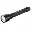 点滅機能付き LEDズームライト 1000ルーメン [品番]07-9864