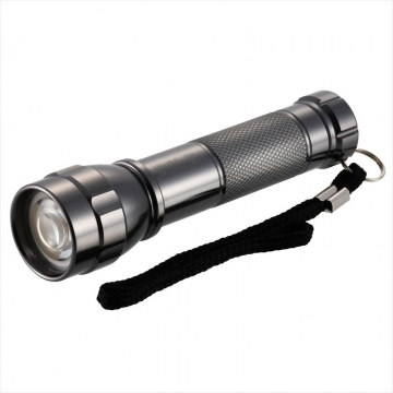 防水LEDライト LED-Y9 [品番]07-8399