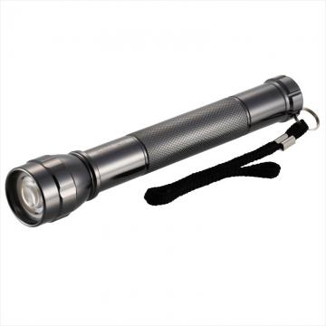 LEDライト 防水 LED-Y10 [品番]07-8400