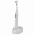 充電式電動歯ブラシ [品番]07-9849