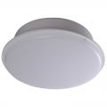 LEDシーリングミニEC 40形相当 電球色 [品番]03-4178