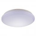 LEDシーリングライト 調光・光色切換えタイプ 12畳用 [品番]06-2924