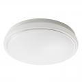 LEDシーリングライトONE 100形相当 電球色 [品番]07-6389