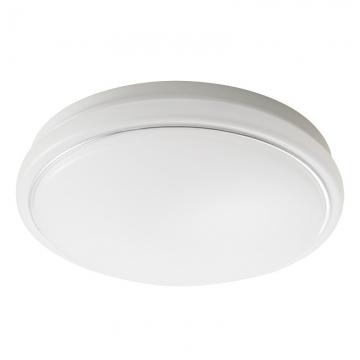 LEDシーリングライトONE 100形相当 昼光色 [品番]07-6388