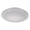 LEDシーリングNEX 100形相当 電球色 [品番]07-6395