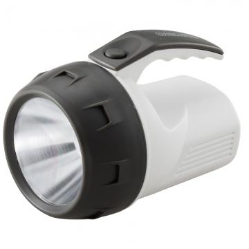 LED強力ライト [品番]07-8177