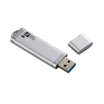 USB3.0 フラッシュメモリー 16GB [品番]01-3374