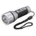 LEDチビライト 乾電池付き [品番]07-4515