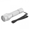 LEDライト 「GT-Lite」 [品番]07-5844