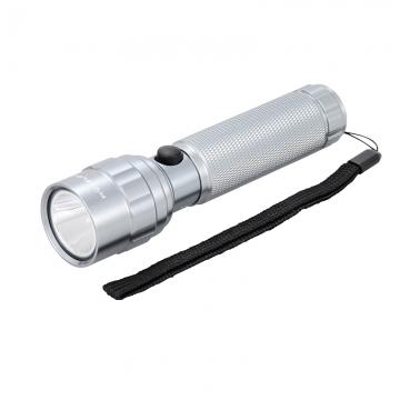 LEDトーチライト [品番]07-7854