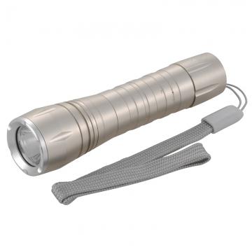 LEDフラッシュライト [品番]07-8122