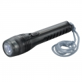 LEDスケルトンライト ブラック [品番]07-8145