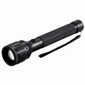 防水 LEDズームライト LED-YD11 [品番]07-8238