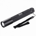 防水 LEDトーチライト Y321 [品番]07-8244