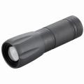 防水LEDズームライト Y6Z-S [品番]07-8296