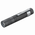 LEDズームライト 防水 YP5Z-S [品番]07-8297