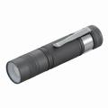 防水LEDズームライト YP7Z-S [品番]07-8299