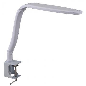 LEDクランプライト ホワイト [品番]07-9891