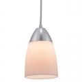 LEDペンダントライト PT 電球色 [品番]06-0120