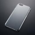 iPhone6専用 ハードケース(クリア) [品番]01-0688