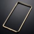 iPhone6プラス専用 ハードケース(アルミバンパー) [品番]01-0692