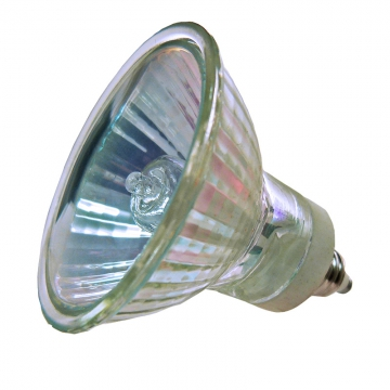 ハロゲン球 110V/60W E11 交換用 [品番]04-2629