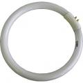 L-ZOOMルーペ付きクランプ式アームライト07-6193 専用交換ランプ [品番]04-7861