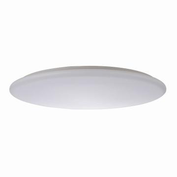 LEDシーリングライト 調光・調色 6畳用 [品番]06-0181