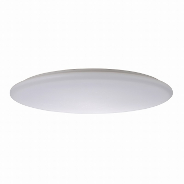 LEDシーリングライト 調光・調色 8畳用 [品番]06-0182