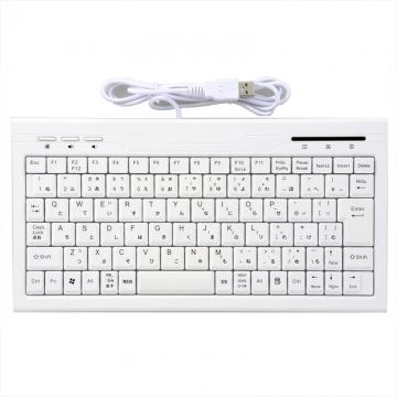 USBキーボード [品番]01-3206