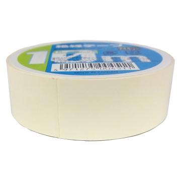 絶縁テープ 10m アイボリー [品番]00-0451