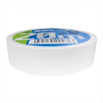 絶縁テープ 20m 白 [品番]00-0460