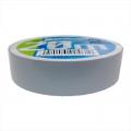 絶縁テープ 20m 灰 [品番]00-0461