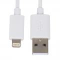 USB-ライトニング1.0m [品番]01-3388