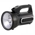LED強力ライト [品番]07-7803