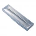 リモコンカバー Mサイズ [品番]05-0353