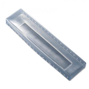 リモコンカバー Lサイズ [品番]05-0354