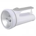 3W LED強力ライト [品番]07-8127