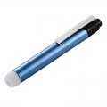LEDスリムペンライトLH-PY411 ブルー [品番]07-9861