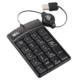 USBテンキーTK3 [品番]01-3516