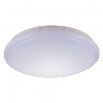 LEDシーリングライト 調光 12畳用 昼光色 [品番]06-2900