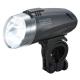 LEDサイクルライト ブラック [品番]07-8452