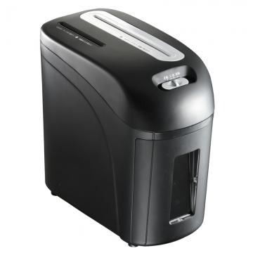 マルチシュレッダー SHR-MX50 [品番]00-5115
