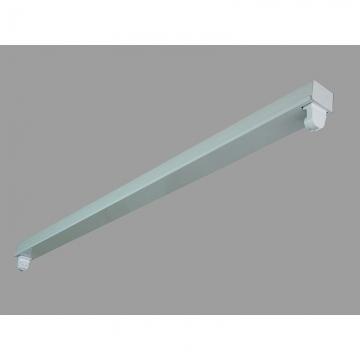 トラフ1灯型器具 LED40形直管専用 [品番]06-0329