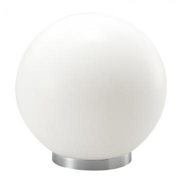 LED調光式テーブルスタンド 電球色 [品番]06-1234