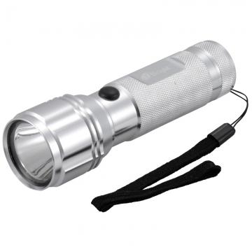 130lm LEDライト 2.0W [品番]07-1656