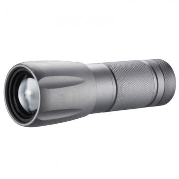 防水 LEDズームライト DA431 [品番]07-8460
