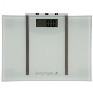デジタル体重体組成計HB-K115- [品番]08-0036