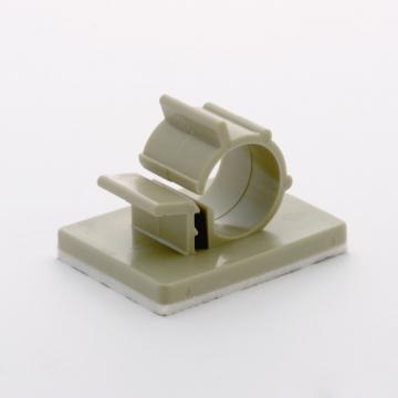 ナイロンステッカー S608 結束径8〜10φ 15個入 [品番]09-1709